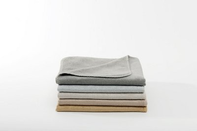 Abyss Tresor Towels, Giza 70 Egyptian Cotton and Modal, 5 Colors