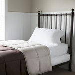 Malouf Reversible Bed in a Bag Sets