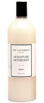 The Laundress Signature Detergent, 32 oz