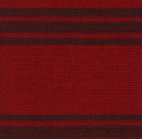 DSChippewa_Brown_Red_fabric.jpg