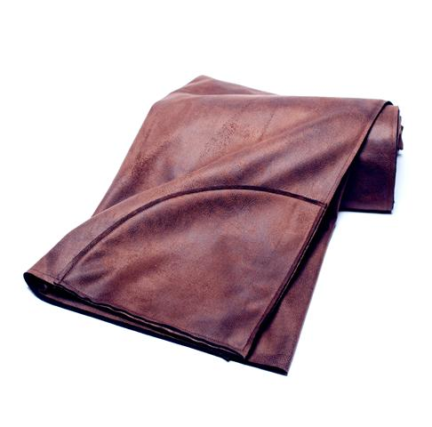Dark_Brown_rustic_leather_look_throw_daniel_stuart.jpg
