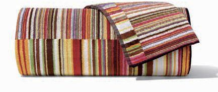 Missoni-Jazz-Towels-robes-color-156.jpg