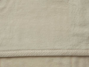 Natural-color-egyptian-cotton-blanket-all-seasons.jpg