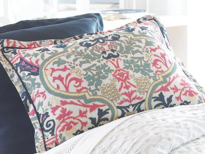 Peacock-Alley-Catalina-Bedding-Coral-Navy-Blue-Color-image-bedding.jpg