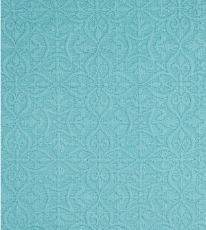 aqua-turquoise-blue-cotton-matelasse-bedding.jpg