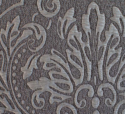 beautiful-grey-color-matelasse-bedding-scroll-pattern.jpg