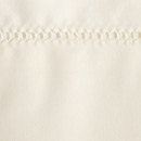 classic-ivory-cotton-sheets.jpg