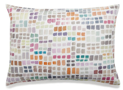 colorful-brushstroke-watercolor-fabric-zimmer-rohde-forte-blanc.jpg