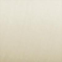 sferra-giotto-champagne-color-egyptian-cotton-sateen-sheets-bedding1.jpg
