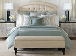 Barclay Butera Bedding Sets - Central Park Collection